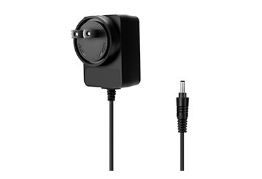 Адаптер питания для сенсорных мониторов с экраном до 18 дюймов