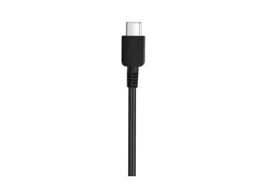 Мини USB-Кабель