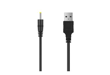 Зарядный Кабель RC02 Для Перезаряжаемого Пера