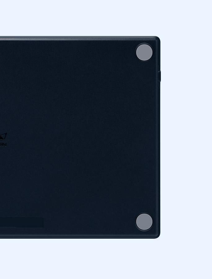 rtp700-3-1